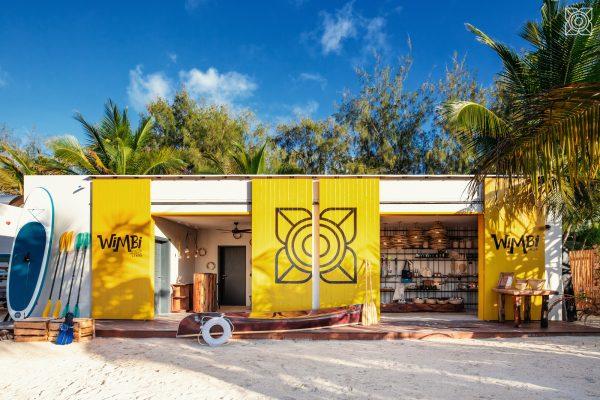 Zuri-Zanzibar-Strand-Wimbi-Shop-Sansibar-Take-Memories